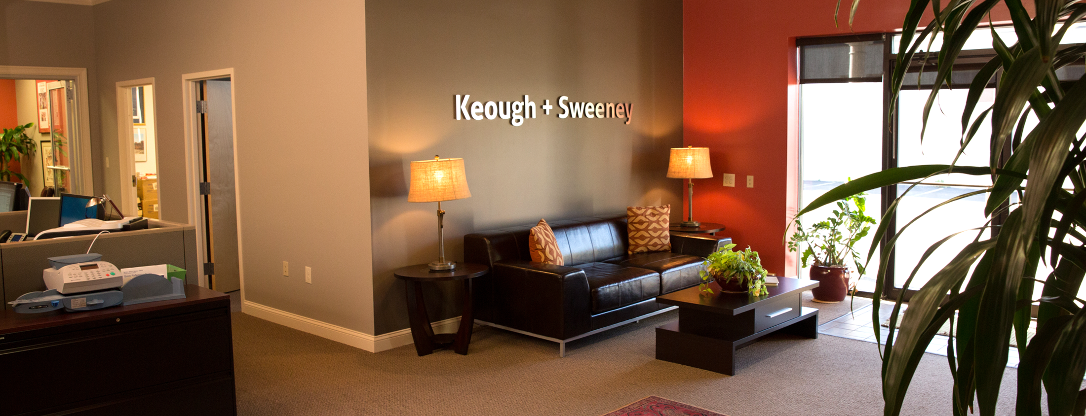 Keough + Sweeney, divorce, business, personal injury, utility and criminal lawyers in RI and MA.