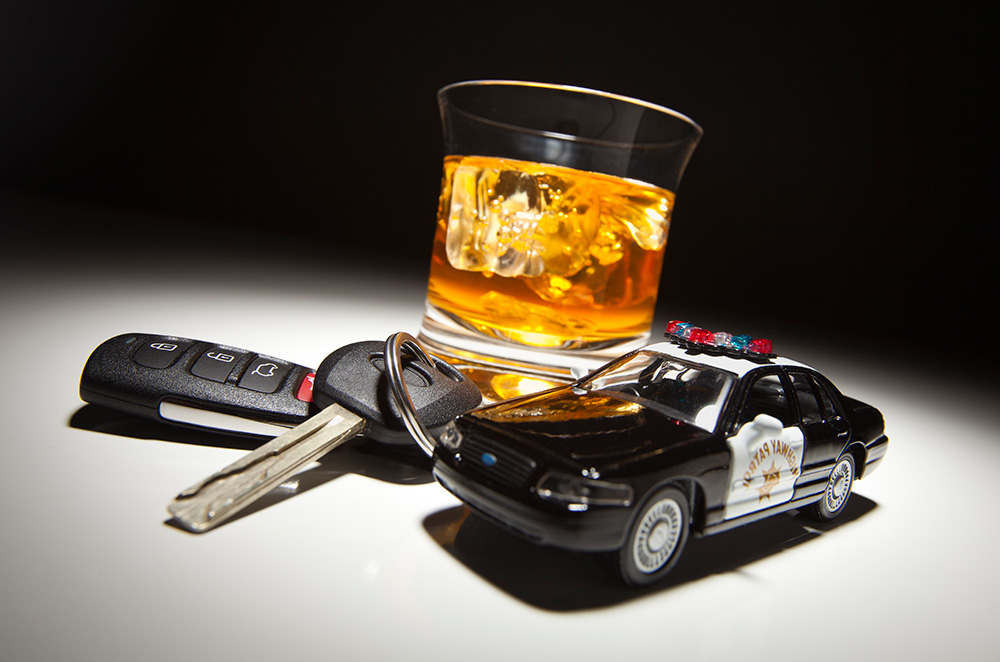 St. Louis DWI Attorney Shares Info about St. Louis DWI Laws