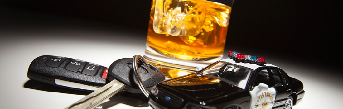 Alcohol Laws All College Students Should Be Aware Of